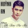 Yêu Thương Phai Nhòa (Acoustic Version)