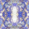 Zankoku na Tenshi no Thesis (Ambivalence Mix) (残酷な天使のテーゼ)