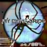 The Stance Of Evander Sinque