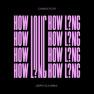How Long (Jerry Folk Remix)