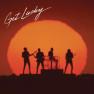 Get Lucky (Daft Punk Remix)