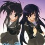 Stay with You -菜々香finale編・最終 Ending Theme-