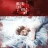 Người Tạo Giấc Mơ (Remix)