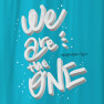We Are The One (Instrumental)