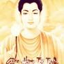 Adida Phật