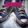 Unwound Shoelace