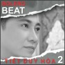 Dấu Chân Kỷ Niệm (Beat)