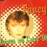 Flames Of Love '98 (Vox Radio Mix)