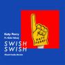 Swish Swish (Cheat Codes Remix)