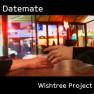 Datemate (Inst.)