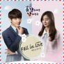 Fall In Love (Inst.)