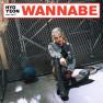 Wannabe (Inst.)