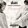 Personal (Jaded Remix)