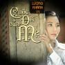 Chua Chát (Beat)