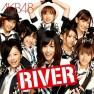 RIVER (off vocal ver.)