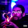 Feelins