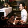 Anh Là Chàng Ngố (Acoustic Version)