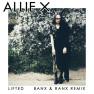 Lifted (Banx & Ranx Remix)