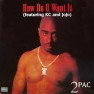 Hit 'Em Up (feat. The Outlawz)