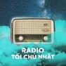 Radio Kì 2 - Những Bản Hit Năm 2000