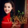 Nụ Cười Việt Nam