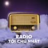 Radio Kì 8 - Những Bài Ca Dành Cho Tuổi Trẻ