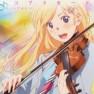 Nanairo Symphony
