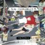 Chandelier (Liam Keegan Remix)