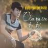 Yêu Thương Cho Em (Dance Version)