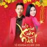 Điệp Khúc Mùa Xuân - Lưu Ánh Loan