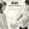 Personal (Cedric Gervais Remix)