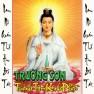 Thành Tâm Kính Phật