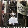 RIGHT LIGHT RISE