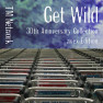 GET WILD '89