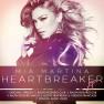 HeartBreaker ((Version Francaise)