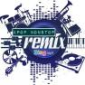 K-Pop Nonstop Remix Vol.03
