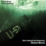 U 571 Surfaces