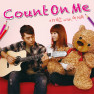 Count On Me (Acoustic Ver.)