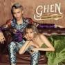 Ghen (Remix)