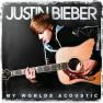 Pray (Acoustic)