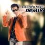 Một Lần Nữa Thôi (Remix)