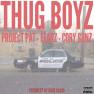 Thug Boyz