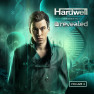 Apollo (Hardwell Ultra Edit)