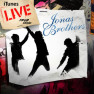 S.O.S. (Live)