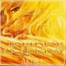 Genesis of Aquarion (Instrumental)