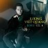 Thì Thầm Mùa Xuân (Remix) - Lương Viết Quang