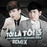 Liên Khúc Hot (Remix)