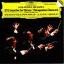 Ungarischer Tanz No.1 - Allegro Molto