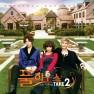Hello Hello - TAKE TWO (No Min Woo & Lee Seung Hyo