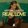 Real Love (Radio Mix)